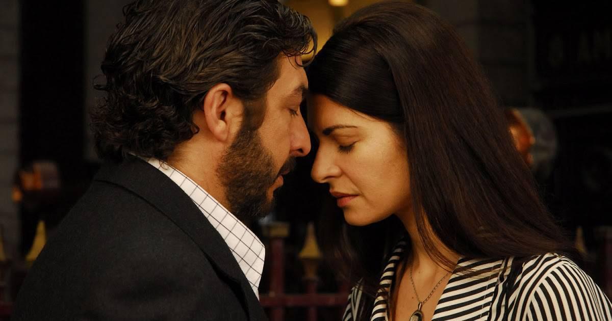 La película el 'El secreto de sus ojos' es uno de los hitos del proyecto 'Ibermedia'.