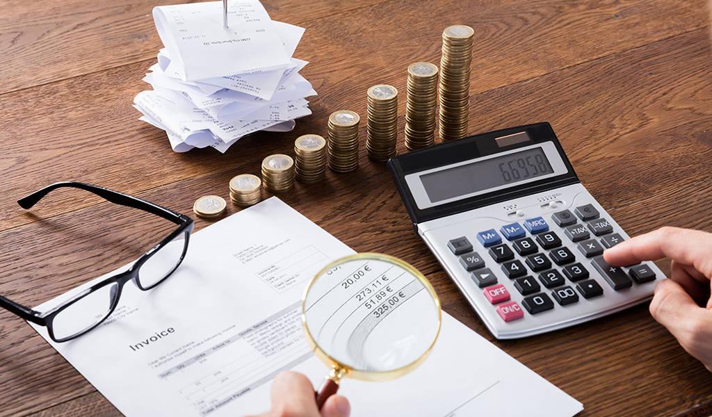 El Gobierno español prevé implementar un impuesto sobre las sociedades de un 15 por ciento.