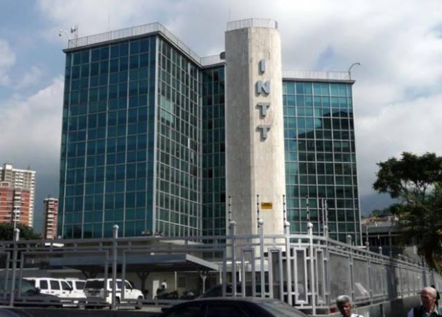 La Dirección General del Tráfico sólo canjeará los carnets venezolanos que han sido tramitados antes del 11 de junio.