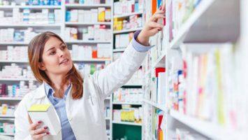 Un 20 por ciento de los medicamentos es adquirido por contrabando en Bolivia, siendo los más comunes los analgésicos y antigripales.