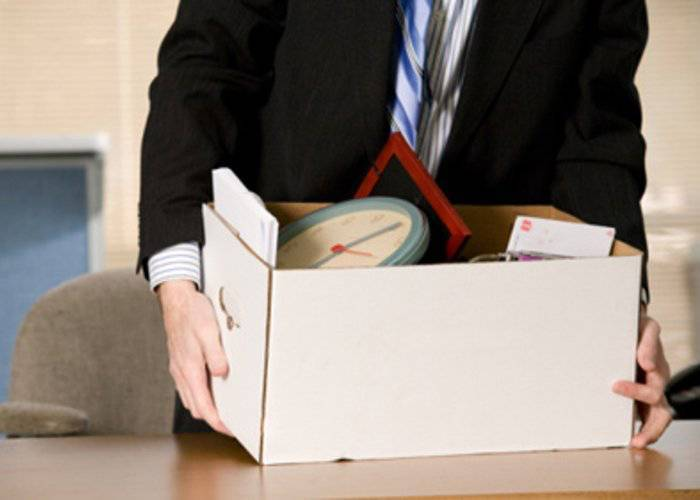 La reforma laboral española del 2012 ha ayudado al incremento en la creación de empleos, según el informe el 'Club de los países ricos' de la OCDE.