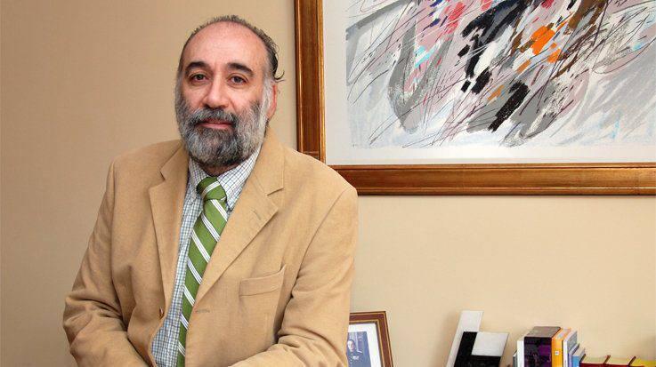 El Consejo General de la Psicología aplaude los avances realizados por la Administración Pública.