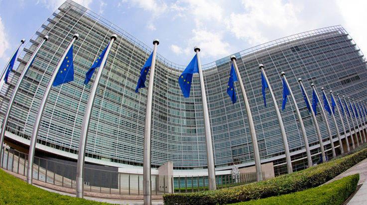 Los países con el mayor número de pymes beneficiadas con la financiación son España, Italia y Francia.