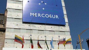 La UE y el Mercosur buscan finalmente cerrar su tratado comercial tras 18 años de negociación.