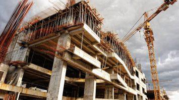 El Ministerio de Fomento construirá un parque de 20.000 viviendas para alquilar durante los próximo cuatro y seis años.