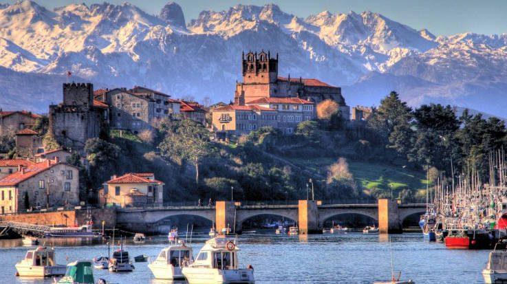 España conmemorará los 1.300 años del Reino de Asturias con una moneda de 30 euros de plata de 925 milésimas.