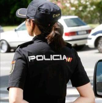 El cambio de altura es una de las propuestas más comunes en las OPE para los cuerpos de Seguridad del Estado.