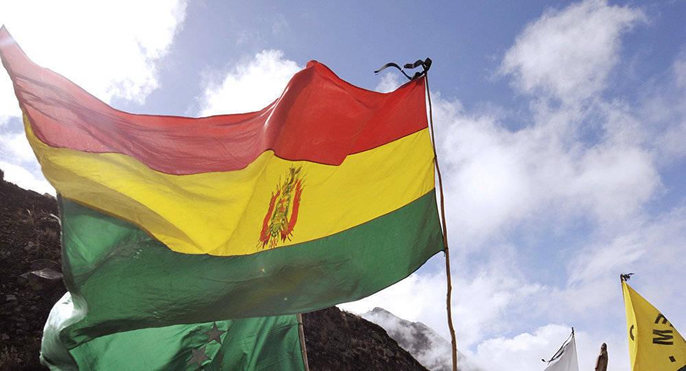 Bolivia y Paraguay buscan dejar atrás sus diferencias y concentrarse en la implementación de nuevos proyectos conjuntos.