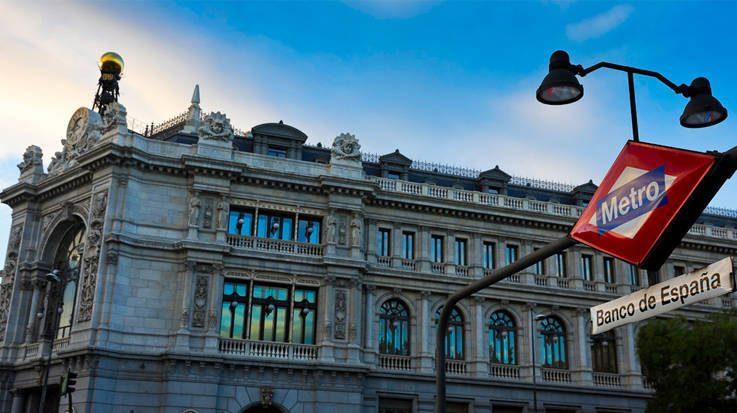 Ceprede ajusta sus previsiones del PIB español y prevé que será del 2,7 por ciento para 2018 y del 2,2 por ciento para 2019.