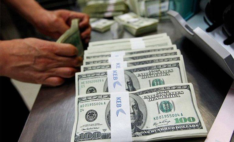 La caída de la inversión extranjera directa en Latinoamérica ha sido más profunda en Brasil, Chile y México.