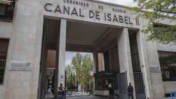 Colombia ha multado a la Sociedad Interamericana de Aguas y Servicios con 1,8 millones de dólares por sobornos transnacionales en 2016.