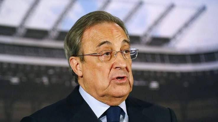 Los clubes de fútbol más importantes empiezan a organizar sus estrategias financieras y económicas para la nueva temporada.