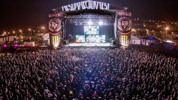 La rentabilidad del alquiler vacacional en España aumenta con fuerza ante la celebración de un festival.