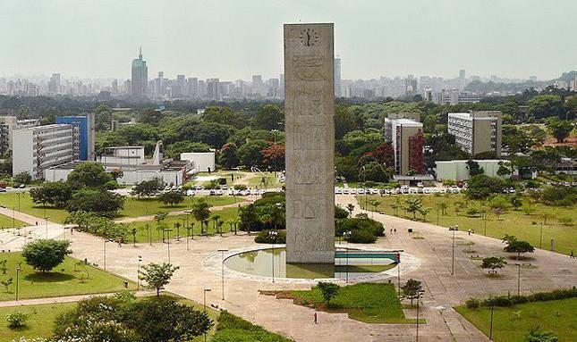 Brasil cuenta con el mayor número de las mejores facultades de Medicina en la clasificación, con seis.