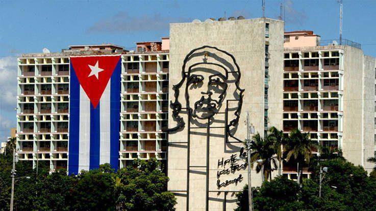 Cuba ha presentado un anteproyecto para reformar la Constitución, con el que busca reconocer la propiedad privada.