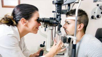 Mundipharma ha firmado acuerdo con NTC para obtener los derechos exclusivos de comercialización y distribución de sus medicamentos oftalmológicos en Latinoamérica.