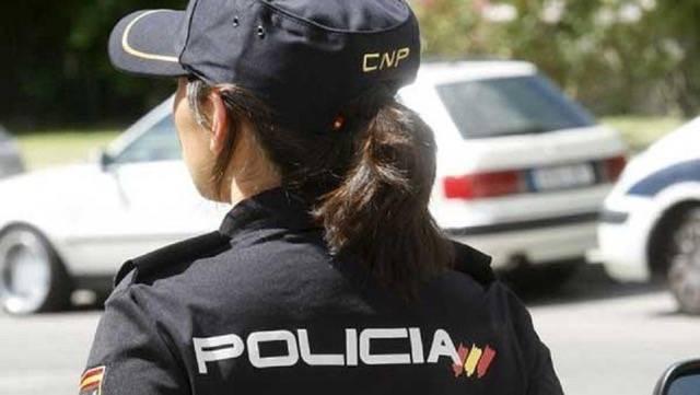 Un total de 35 aspirantes han sido excluidos definitivamente de la convocatoria actual a la oposición del CNP.