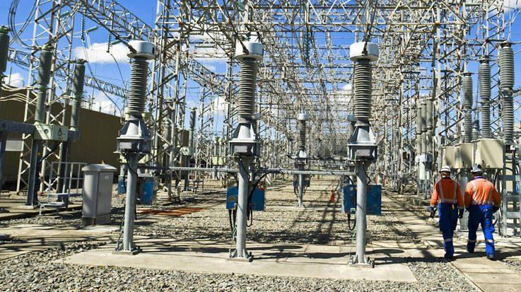 Ferrovial construirá y operará una línea de transmisión eléctrica de 250 kilómetros en el norte de Chile.