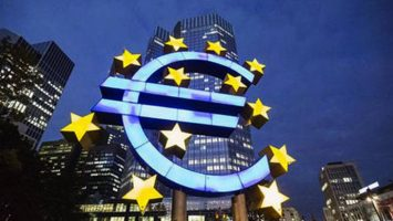 Ceprede estima un PIB para la Unión Europea del 2,3 por ciento en 2018, dos decimas menos que en 2017.