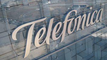 Telefónica ha impugnado ante la justicia la fusión entre Cablevisión y Telecom Argentina autorizada en el mes de junio.
