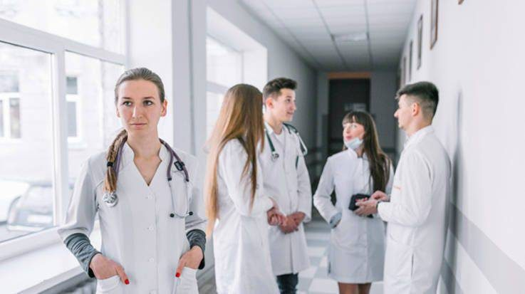 El Centro Nacional de Investigaciones Cardiovasculares Carlos III otorgará hasta 20 becas MIR.
