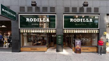 El grupo de restauración Rodilla compra a Hamburguesa Nostra con el fin de impulsar su expansión en el mercado español.