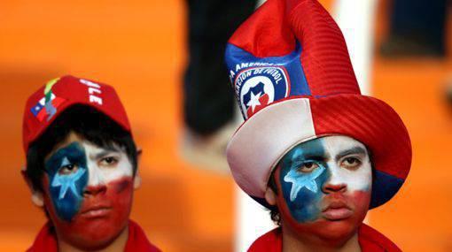 El informe indica que Cuba, Venezuela y Costa Rica son los países más felices.