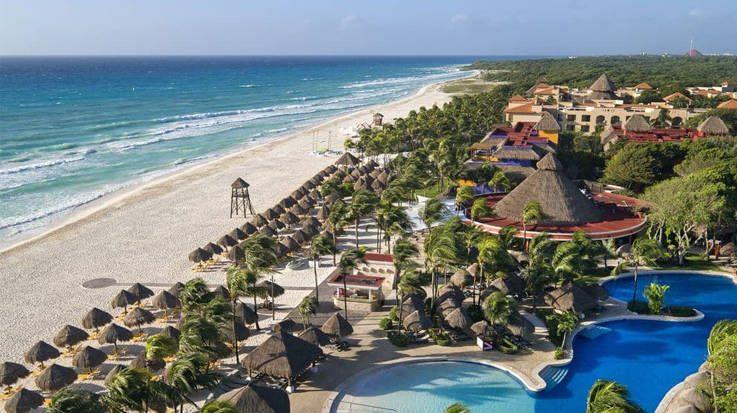 Iberostar Hotels & Resorts abrirá su primer hotel de lujo en la Habana Vieja durante el último trimestre de 2018.