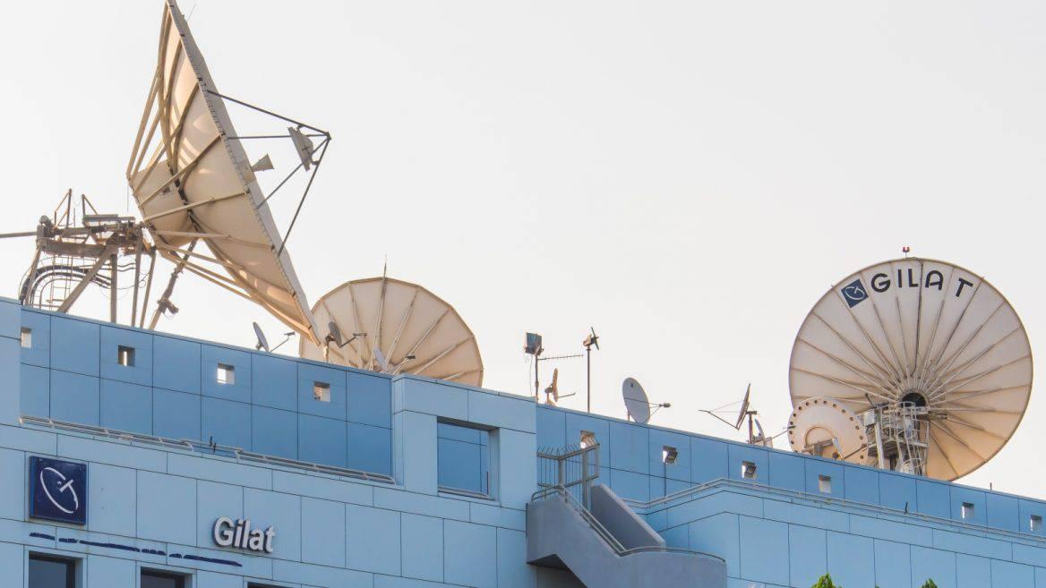 Hispasat utilizará la banda Ka del satélite Amazona 5 y Gilat suministrará su plataforma multiservicios SkyEdge II-c.