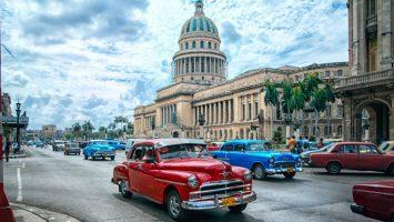 La Asociación de Cantineros de Cuba buscarán crear el Cuba Libre más grande del mundo.