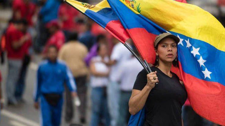 El Real Decreto 1325/2003 establece las causas para negar la protección temporal a ciudadanos particulares.