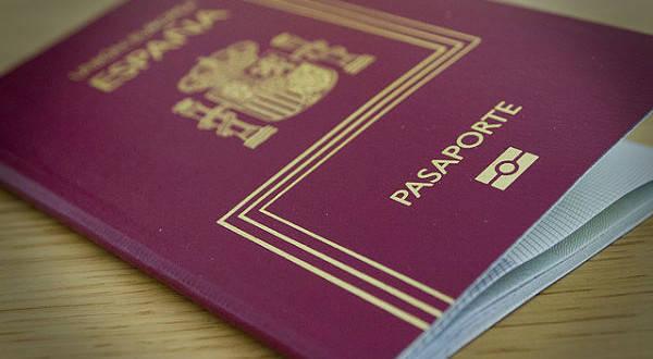 Los representantes del Consulado General de España en Caracas viajarán por siete ciudades de Venezuela.