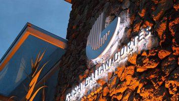 Sercotel abrirá la Casa Gaitán Cortés Hotel en la ciudad de Bogotá.