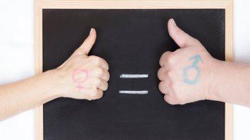 Las desigualdades de género tienen su repercusión en el rendimiento académico de los más jóvenes.