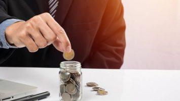 El número de horas extras remuneradas ha crecido un 9,8 por ciento durante el último año en España.