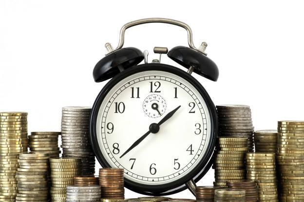 Cataluña, Madrid y Andalucía son las comunidades autónomas con más horas extras remuneradas.