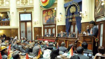 Bolivia aplicará una amnistía fiscal valorada en 4.300 millones de euros.