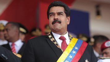 """El Gobierno de Venezuela afirma recibir """"denuncias recurrentes"""" contra Smurfit Kappa."""