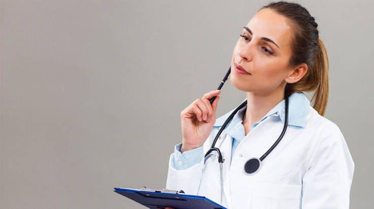 El Ministerio de Sanidad establece cuáles son los requisitos para pertenecer al grupo general y al extracomunitario del MIR.