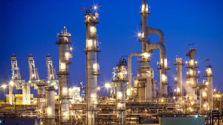 México invertirá 11.000 millones de dólares para impulsar la capacidad de las refinerías mexicanas.