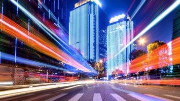 La revista británica 'The Economist' ha evaluado durante los últimos ocho años a 140 ciudades, buscando cuáles ofrecen la mejor calidad de vida.