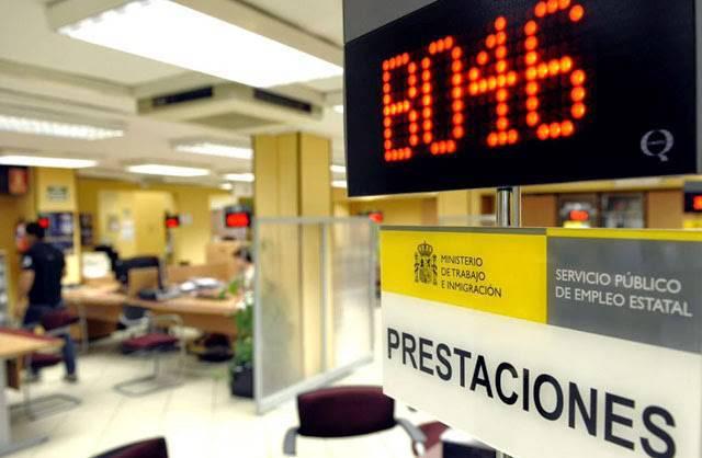 Uno de los requisitos para que un extracomunitario cobre el paro será ser nacional de un país con convenio bilateral con España en materia de Seguridad Social.