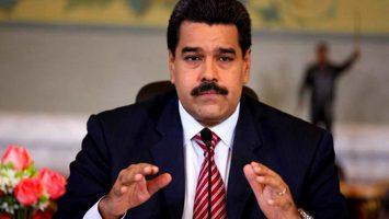Nicolás Maduro anuncia la venta de pequeños lingotes de oro para impulsar el ahorro en el país.