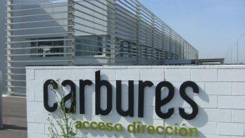 Carbures ha obtenido un contrato con el consorcio Servicios Múltiples de Burgos y aumenta la alianza con Pemex en 2,5 millones de euros.