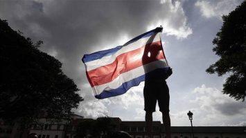 Costa Rica construirá un aeropuerto internacional de cuatro kilómetros de pista.