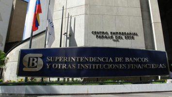 El Gobierno de Venezuela planea aumentar el control sobre su población a través de las instituciones bancarias.