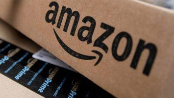 Amazon venderá ropa deportiva en su sitio web en Brasil.