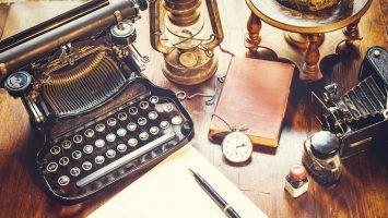 El Festival Hispanoamericano de Escritores se celebrará en el municipio de Los Llanos de Aridane, en la isla de La Palma, del 18 al 22 de septiembre.
