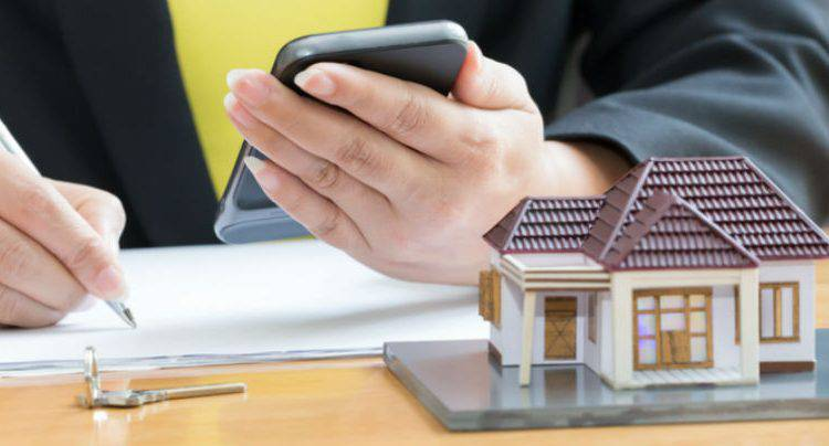 Un 16 por ciento de los españoles señalan que alquilar una propiedad genera inseguridad.
