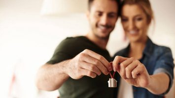 Un 87,8 por ciento de los españoles prefiere comprar una vivienda antes de alquilarla.